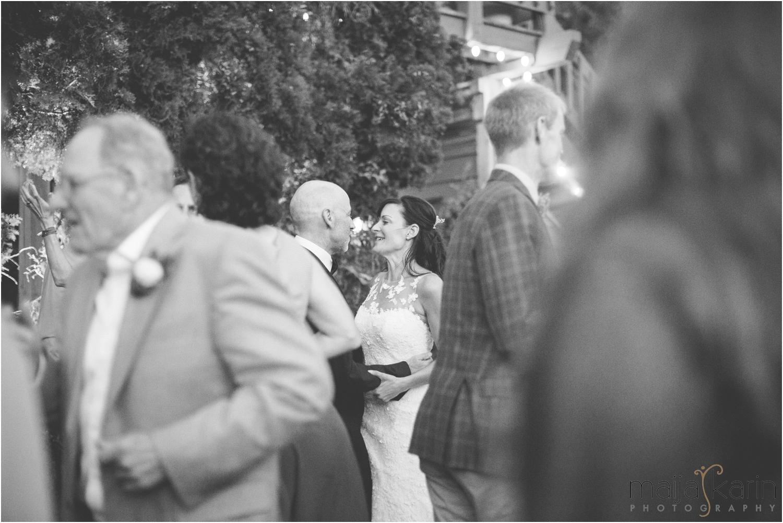 Mountain-Home-Lodge-Wedding-Maija-Karin-Photography_0072.jpg