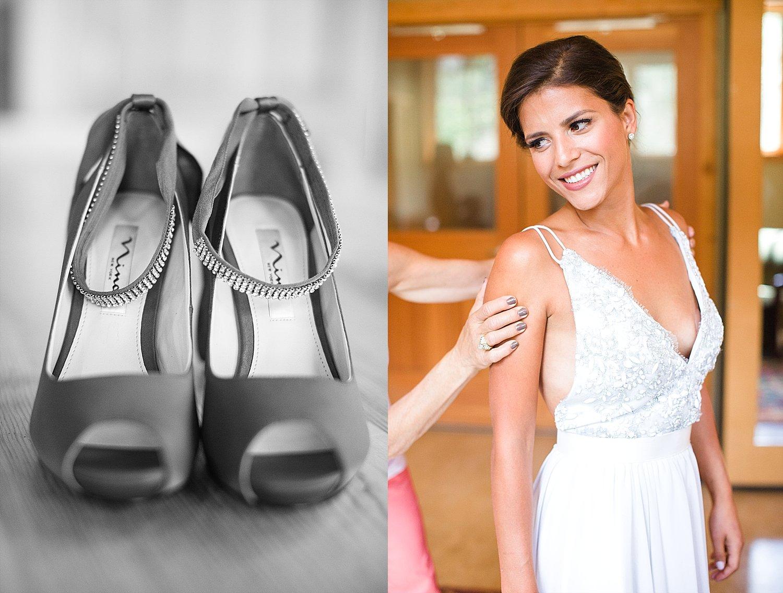 Leavenworth Wedding Photogrpher_0670.jpg