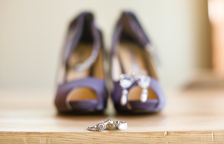 Leavenworth Wedding Photogrpher_0673.jpg
