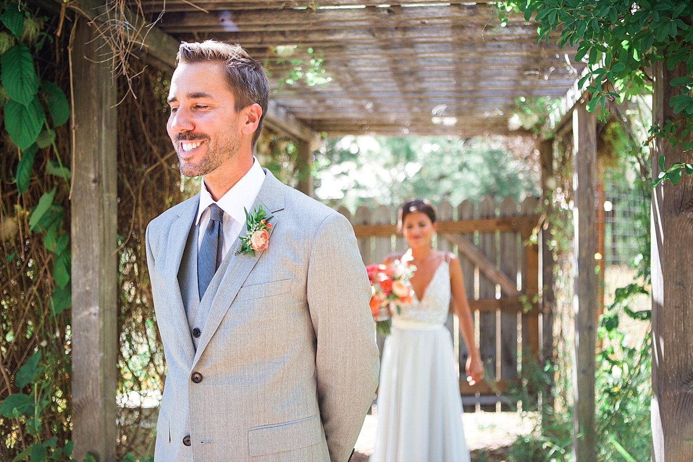 Leavenworth Wedding Photogrpher_0679.jpg