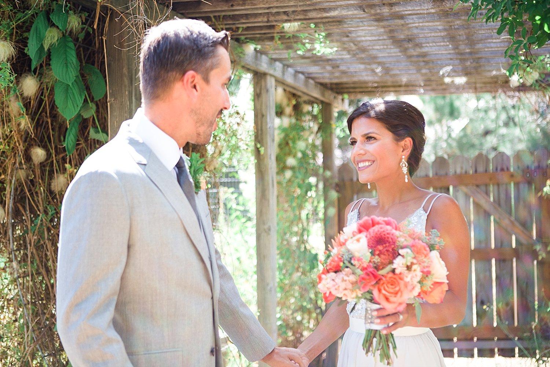 Leavenworth Wedding Photogrpher_0680.jpg