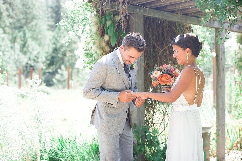 Leavenworth Wedding Photogrpher_0681.jpg