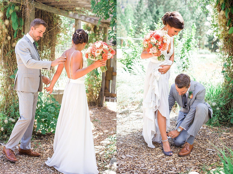 Leavenworth Wedding Photogrpher_0682.jpg