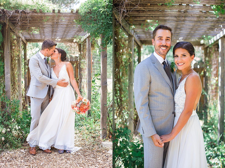Leavenworth Wedding Photogrpher_0683.jpg