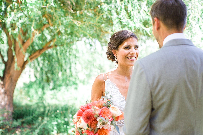 Leavenworth Wedding Photogrpher_0684.jpg