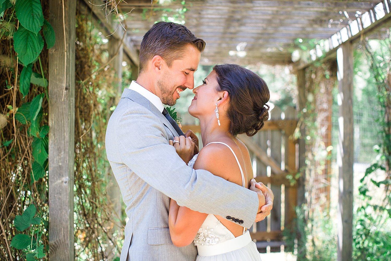 Leavenworth Wedding Photogrpher_0686.jpg
