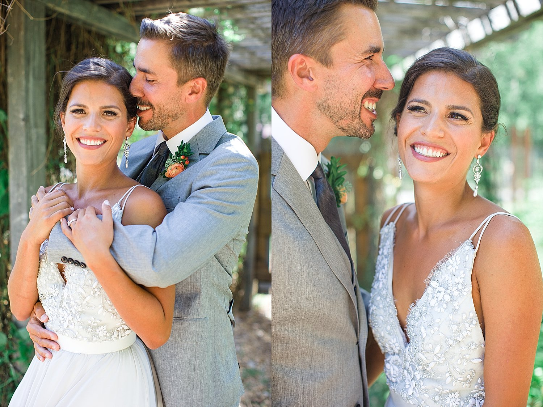 Leavenworth Wedding Photogrpher_0687.jpg