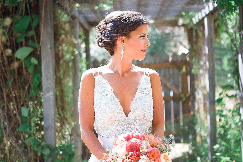 Leavenworth Wedding Photogrpher_0689.jpg
