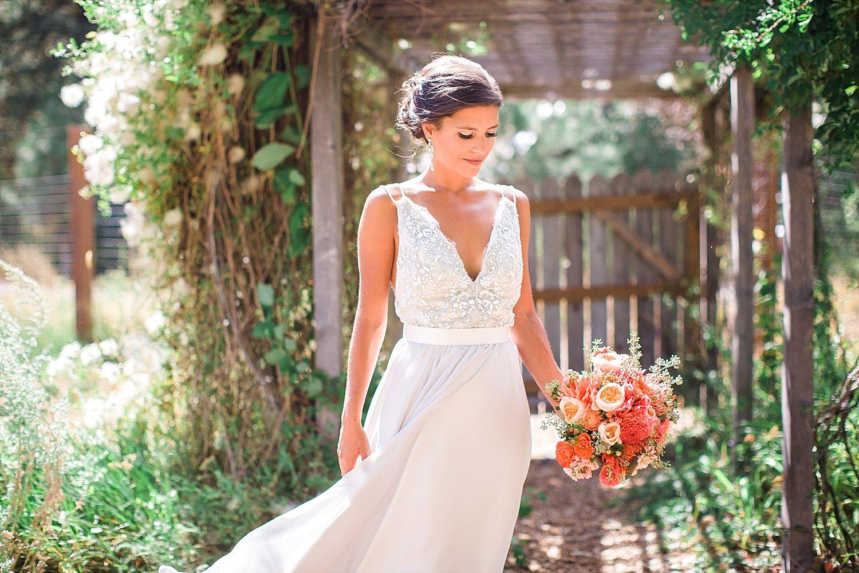 Leavenworth Wedding Photogrpher_0691.jpg