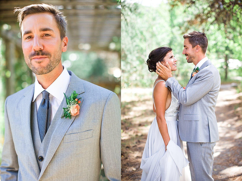 Leavenworth Wedding Photogrpher_0692.jpg