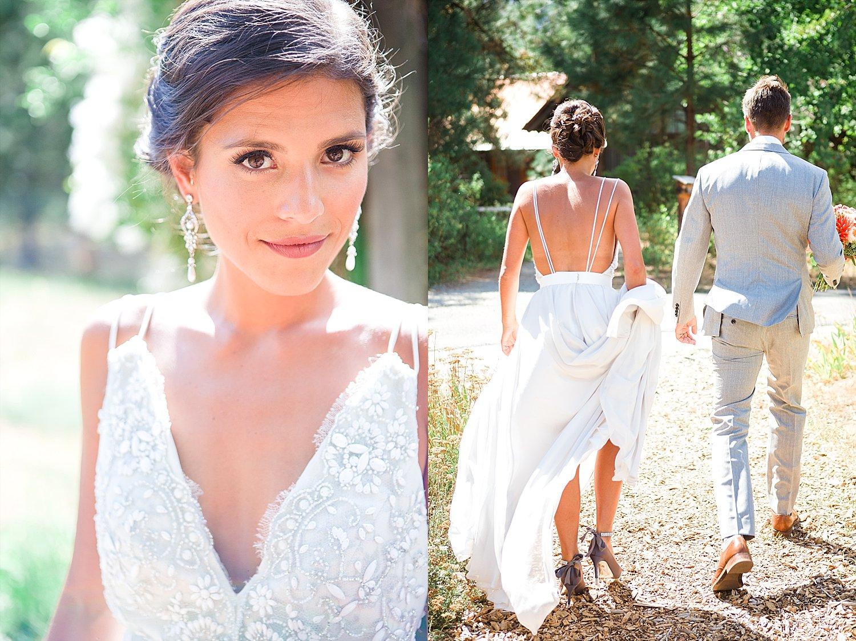Leavenworth Wedding Photogrpher_0693.jpg