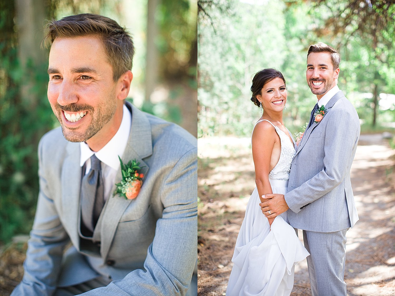 Leavenworth Wedding Photogrpher_0695.jpg
