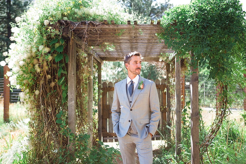 Leavenworth Wedding Photogrpher_0694.jpg