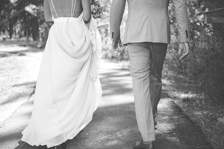 Leavenworth Wedding Photogrpher_0696.jpg