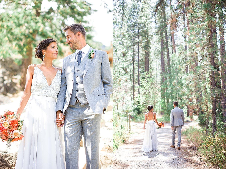 Leavenworth Wedding Photogrpher_0700.jpg