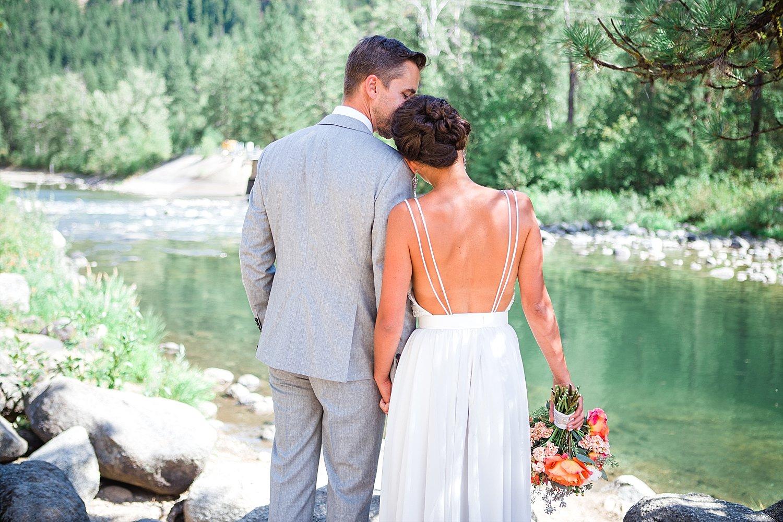 Leavenworth Wedding Photogrpher_0701.jpg