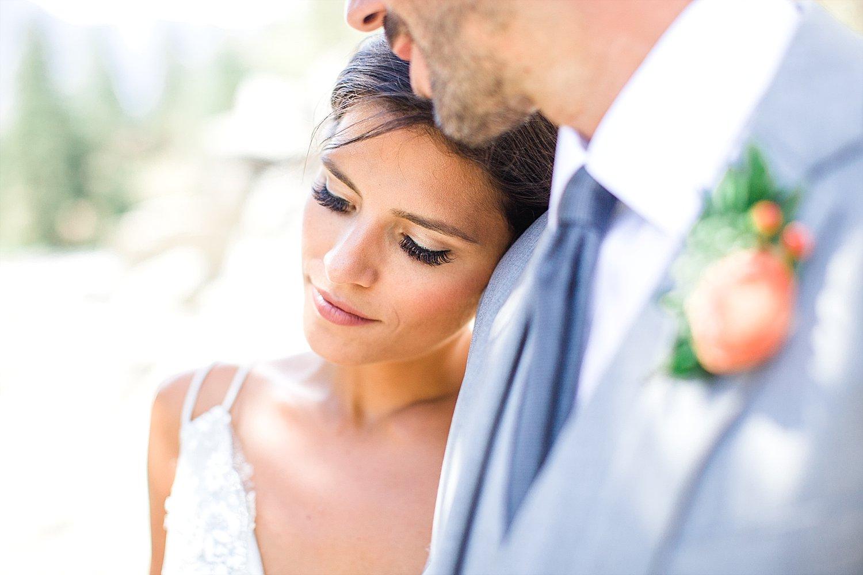 Leavenworth Wedding Photogrpher_0702.jpg