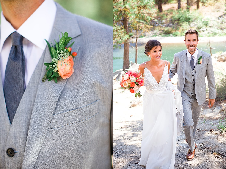 Leavenworth Wedding Photogrpher_0705.jpg