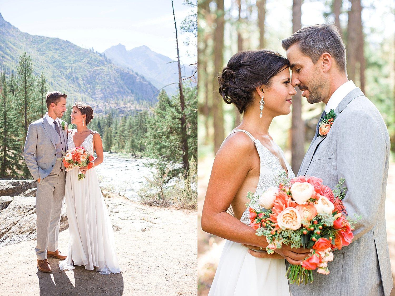 Leavenworth Wedding Photogrpher_0706.jpg