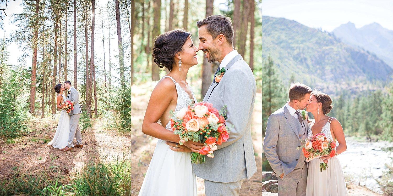 Leavenworth Wedding Photogrpher_0707.jpg