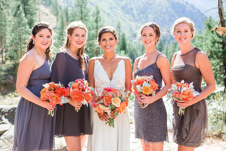 Leavenworth Wedding Photogrpher_0708.jpg