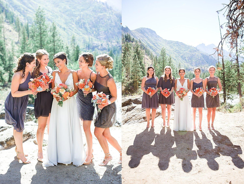 Leavenworth Wedding Photogrpher_0710.jpg