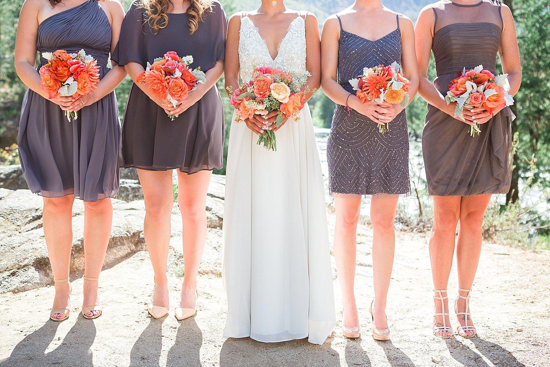 Leavenworth Wedding Photogrpher_0711.jpg