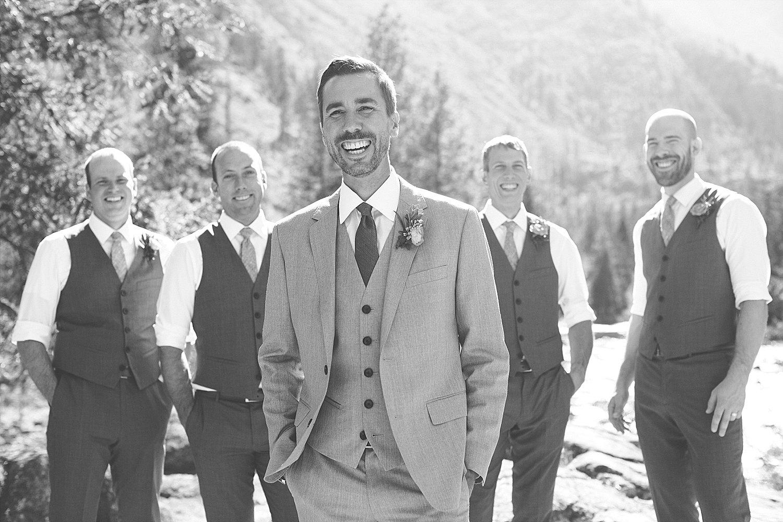 Leavenworth Wedding Photogrpher_0712.jpg