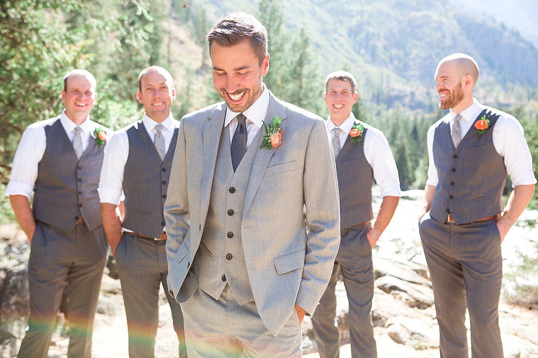 Leavenworth Wedding Photogrpher_0713.jpg