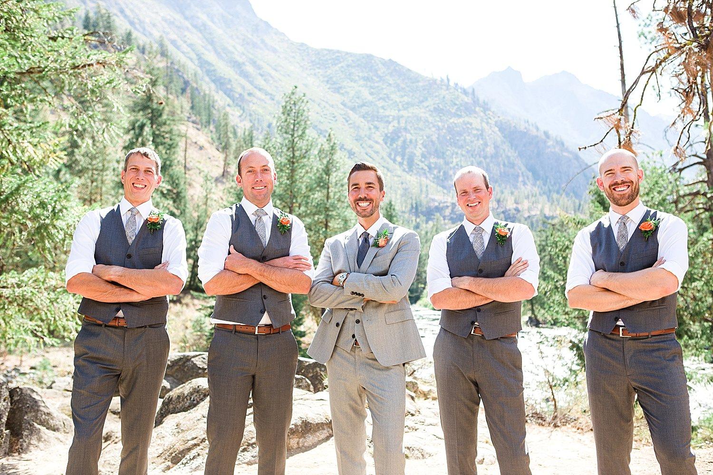 Leavenworth Wedding Photogrpher_0715.jpg