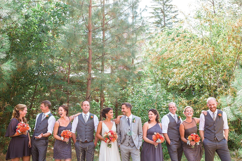 Leavenworth Wedding Photogrpher_0717.jpg