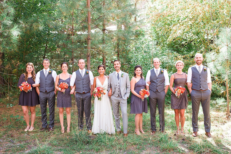 Leavenworth Wedding Photogrpher_0716.jpg