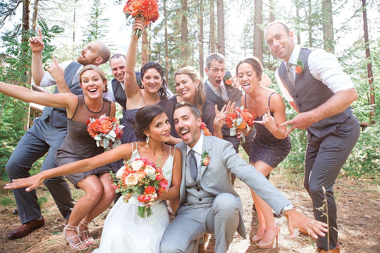 Leavenworth Wedding Photogrpher_0719.jpg