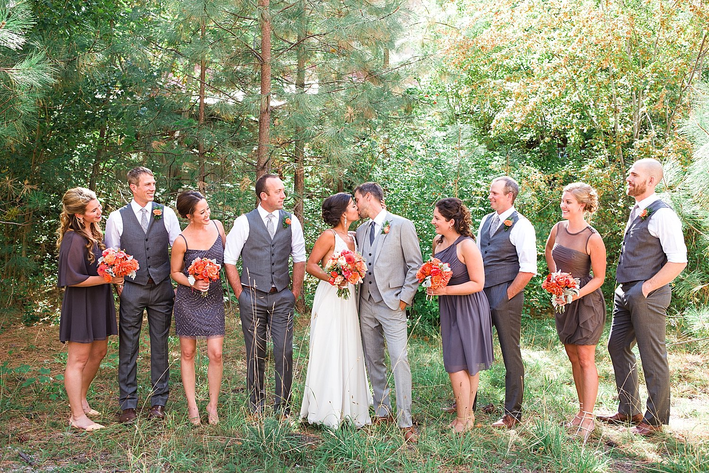 Leavenworth Wedding Photogrpher_0718.jpg