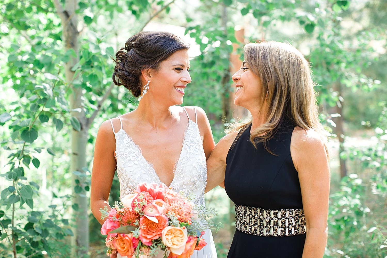 Leavenworth Wedding Photogrpher_0721.jpg