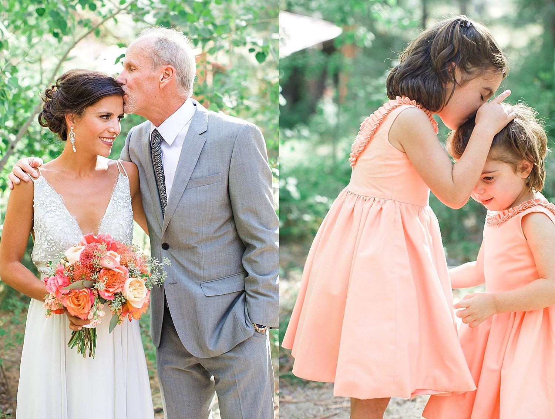 Leavenworth Wedding Photogrpher_0722.jpg