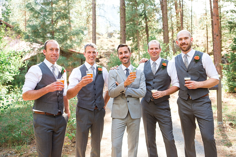 Leavenworth Wedding Photogrpher_0724.jpg