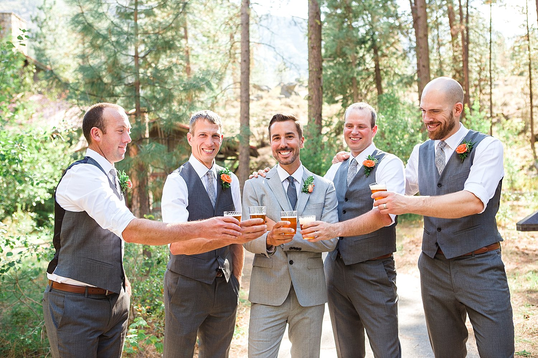 Leavenworth Wedding Photogrpher_0725.jpg