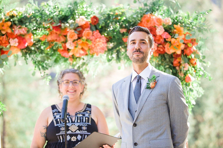 Leavenworth Wedding Photogrpher_0732.jpg