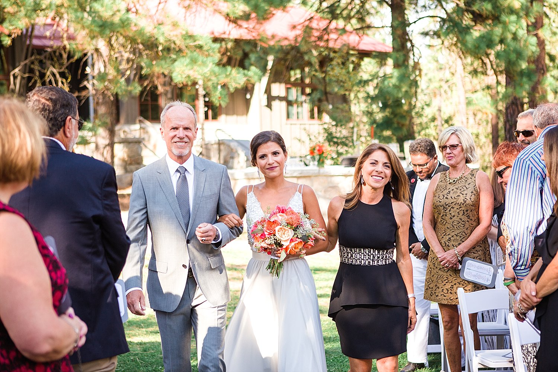 Leavenworth Wedding Photogrpher_0733.jpg