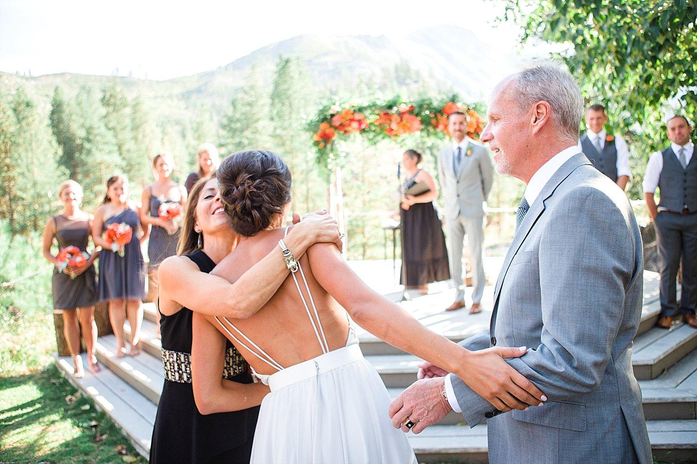 Leavenworth Wedding Photogrpher_0734.jpg