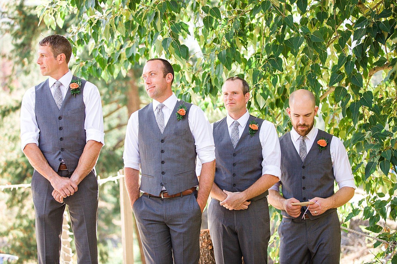 Leavenworth Wedding Photogrpher_0735.jpg