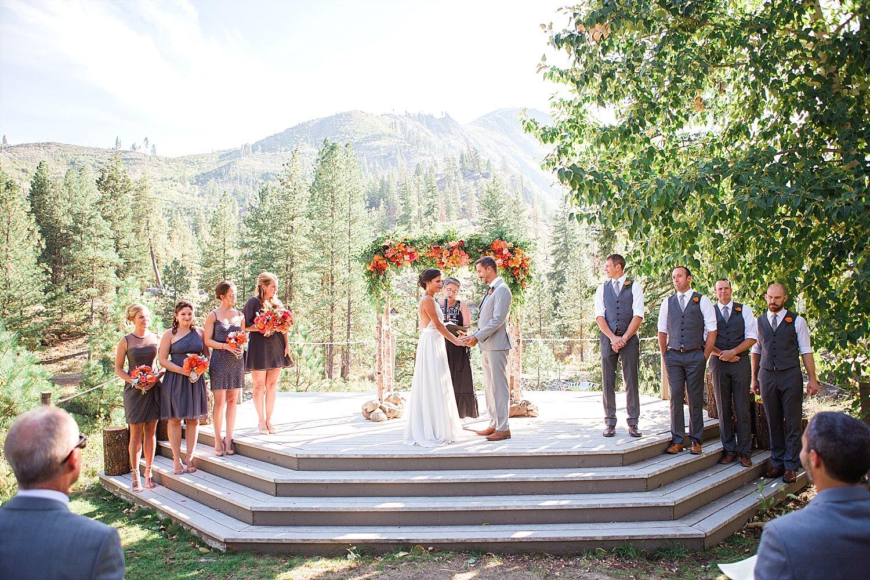 Leavenworth Wedding Photogrpher_0736.jpg