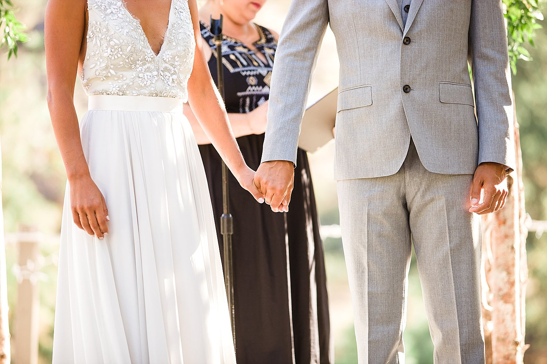 Leavenworth Wedding Photogrpher_0737.jpg