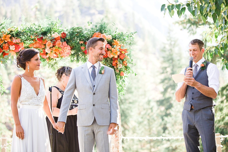 Leavenworth Wedding Photogrpher_0738.jpg