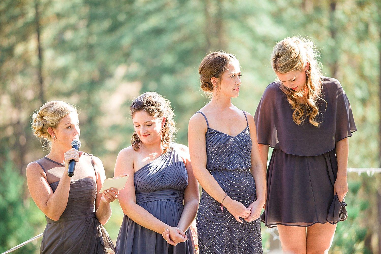 Leavenworth Wedding Photogrpher_0739.jpg