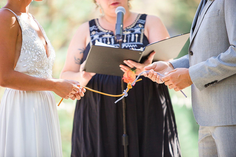 Leavenworth Wedding Photogrpher_0741.jpg