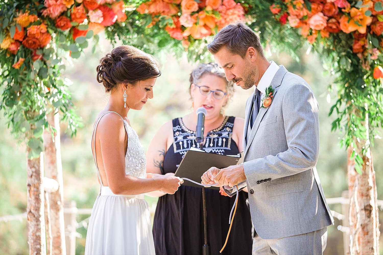 Leavenworth Wedding Photogrpher_0740.jpg