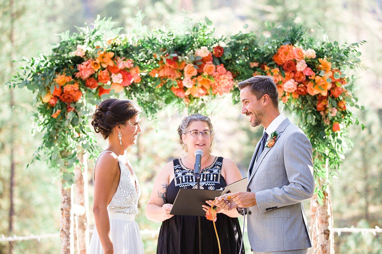 Leavenworth Wedding Photogrpher_0743.jpg