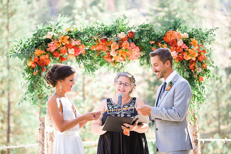 Leavenworth Wedding Photogrpher_0742.jpg